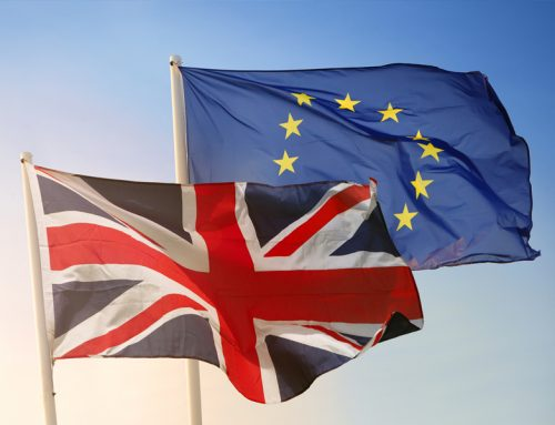 Brexit negotiations and the crucial lessons for business