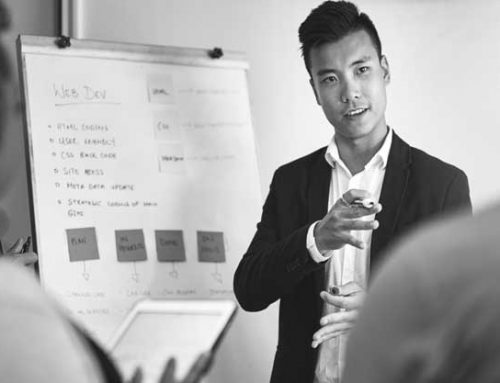 How to assess a training design